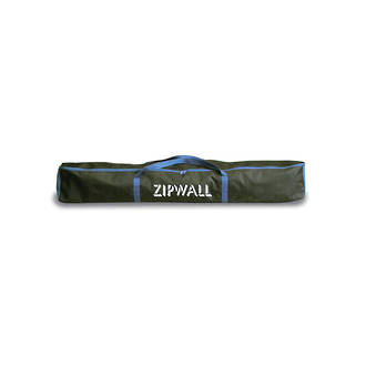ZipWall® 10 Carry Bag